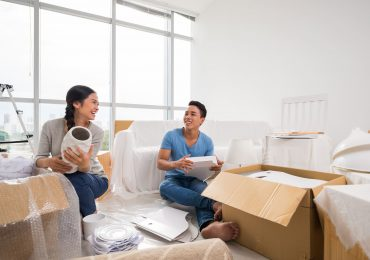 House Packers Movers