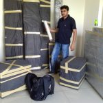 Packers and Movers in abu dhabi